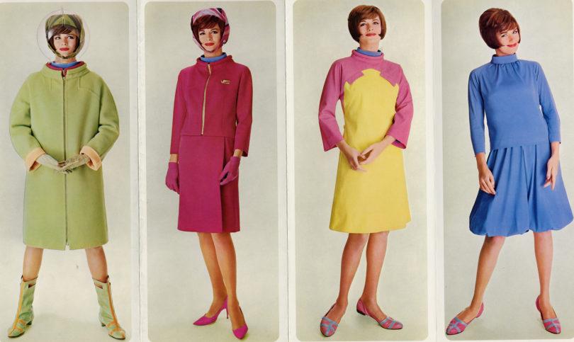 Pucci dresses GMOA-h