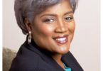 Donna Brazile Early Lecture 2014.v