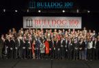 Bulldog 100 2015 group-h