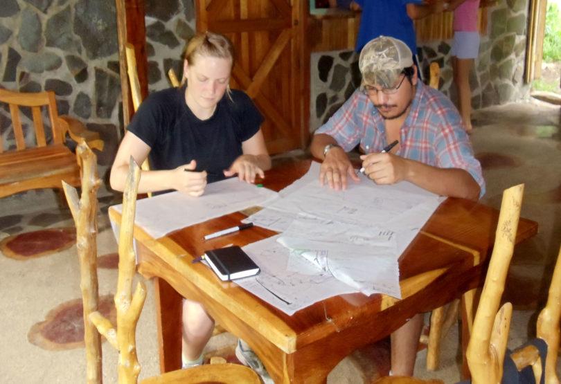 Environment and Design-1-Santa Elena 2011-h.group