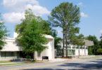 CED-Jackson Street Building Trees-h