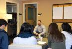 Collegiate Recovery Community-h. Jason Callis