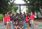 Camp College-2012
