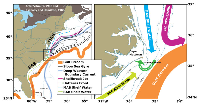 Cape Hatteras project map-h.graphic