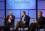 Chambliss Leadership Forum 2015 panel-h.photo