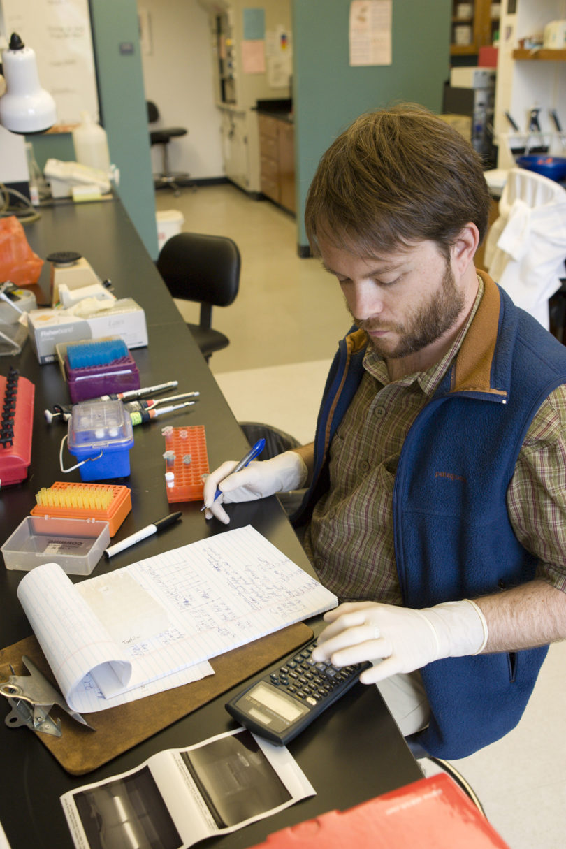 T32 grant funding Charles Rosenberg (2009)-v.photo
