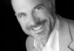 Charles Fishman author bw-v