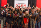 Commit to Georgia Campaign kickoff 2016-h-env