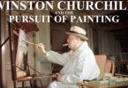 Churchill exhibit flyer color-v