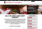 Community relations resources now online
