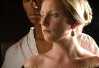 University Theatre - Darker Face 2012 Dane Alexander and Sarah Newby Halicks-v.action