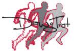 Dawg_Trot-h.environ-logo