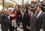 Dawgs at the Dome Gov Deal and Morehead-h.env