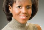 Deborah Roberts alumna headshot lr-v