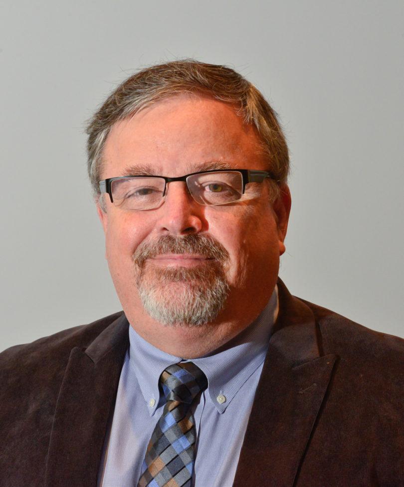 Dennis Kyle-v