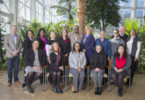 2015 Diversity Advisory Council group-h