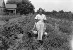 Doris Lester Dellinger UGA Extension 1935-h.photo