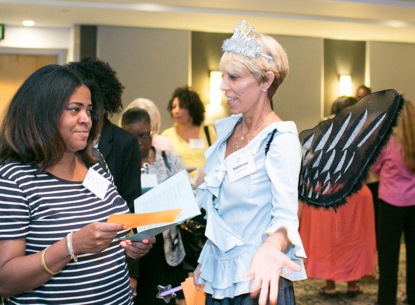 Embark conference 2017.Suzanne Yoculan Leebern-h.env
