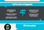 Meng ebook infographic-v.graphic