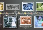 UGA Extension celebrates 100 years