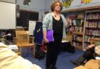 Felice Kaufmann classroom-h