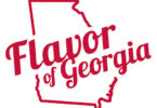 Flavor of Georgia logo-h.logo