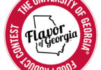 Flavor of Georgia updated logo (2016)-square.logo