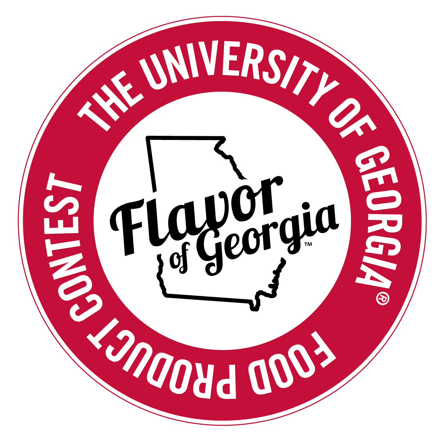Registration for the 2017 Flavor of Georgia contest now open - UGA ...