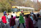GMOA Adopt-a-Bus.env-h