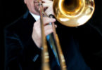 Glenn Miller Orchestra Tole