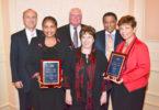 GPHA Dohany Award Clayton County