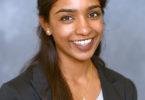 Shreya Ganeshan portrait-v