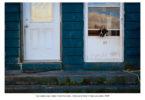 "Geolocation ""Lost My Dad"" 2012-h.photo"