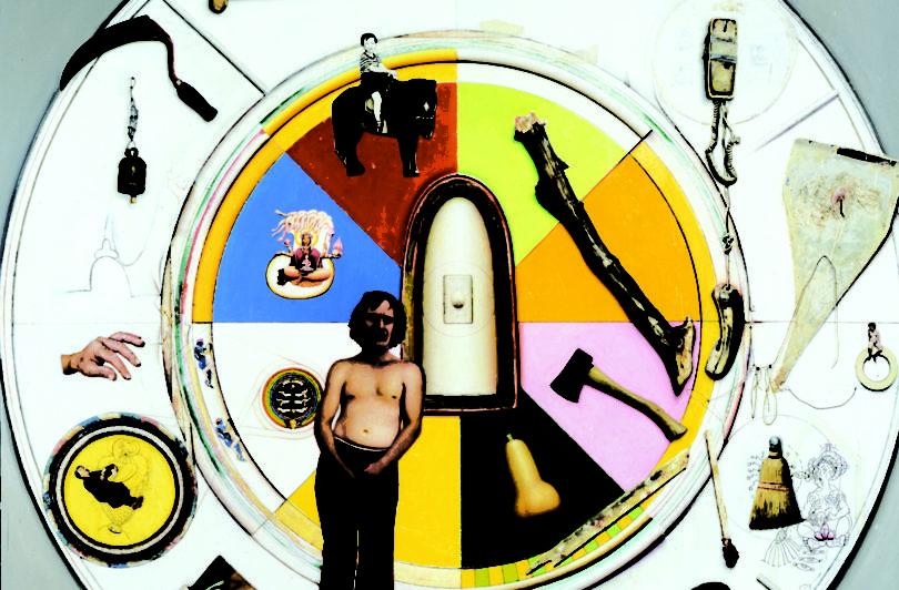 XL Wheel of Life cropped GMOA-h
