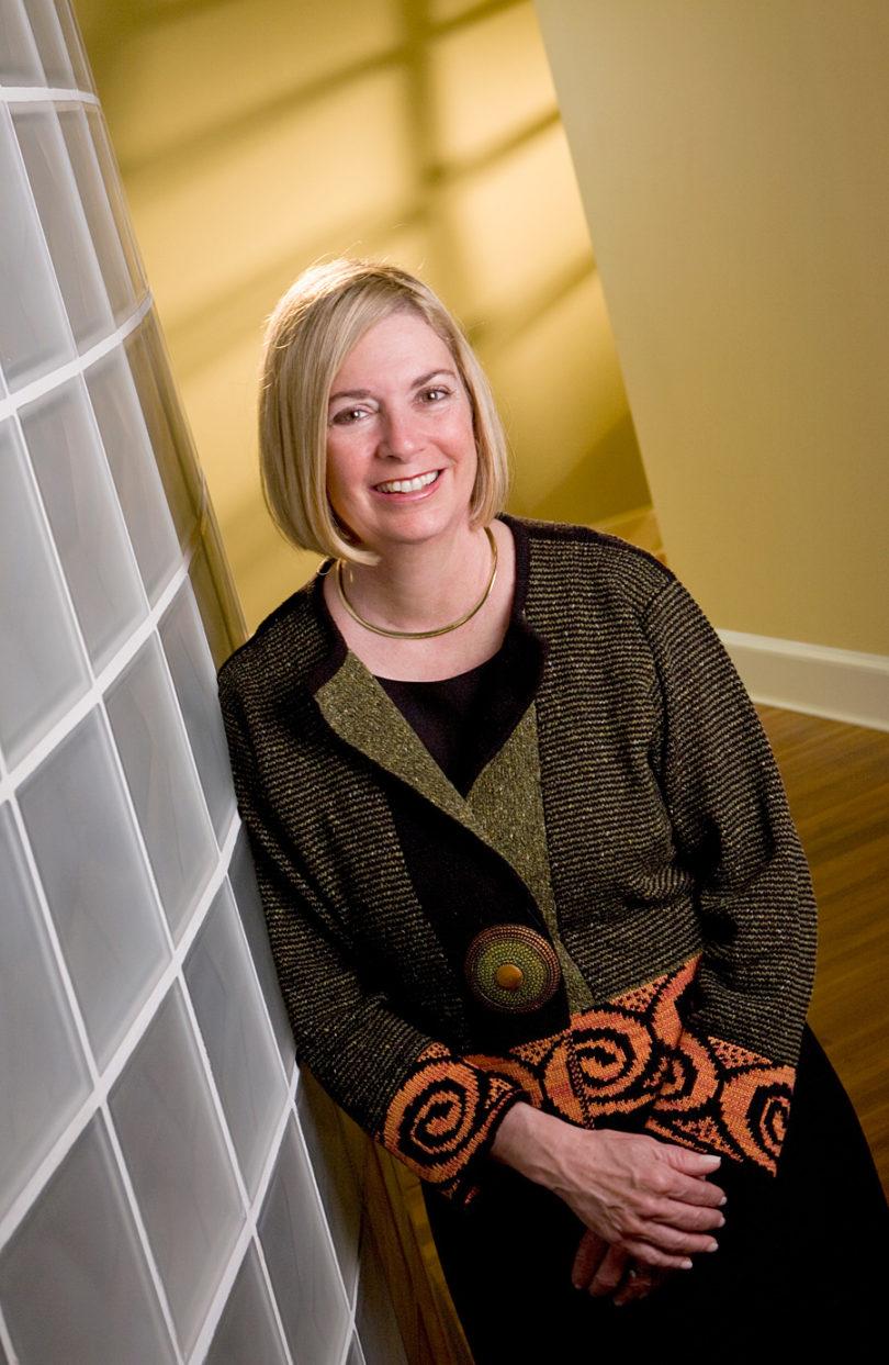Maureen Grasso-2-22-10