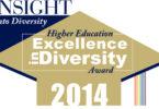 HEED Diversity Award Logo-h