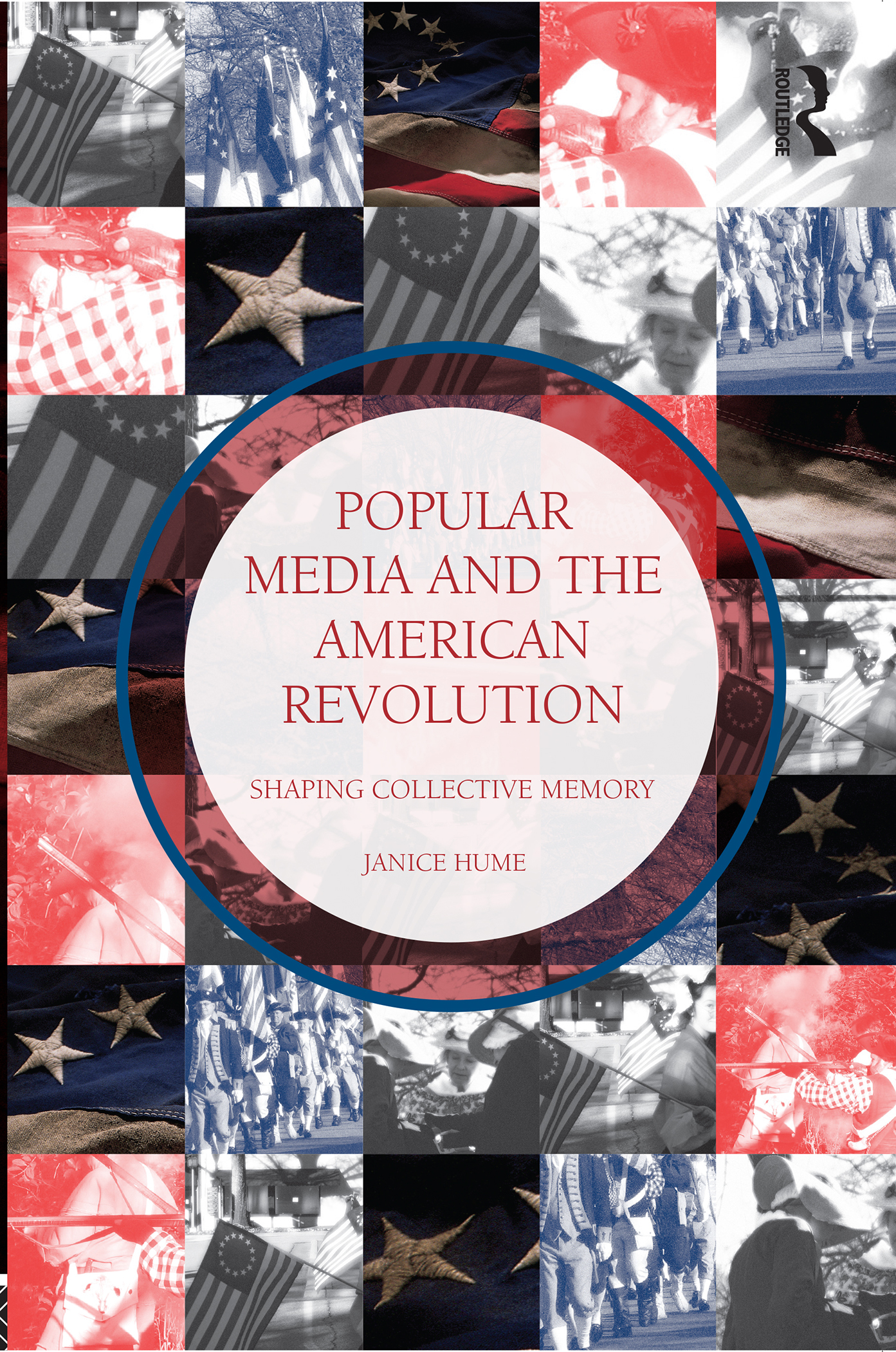 the impact of the american revolution in shaping history The american revolution had lasting impact on the economy and political situation of other nations, especially in europe faqs and answers on history and geography.