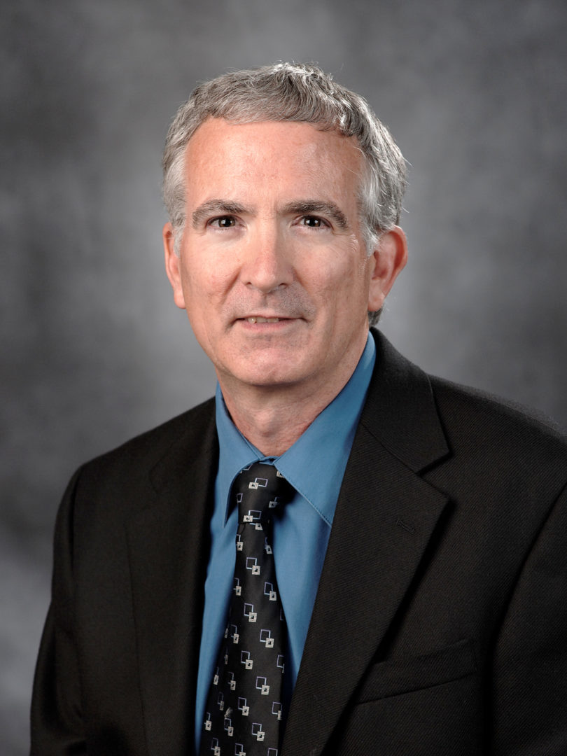 Jeff Humphreys portrait-v