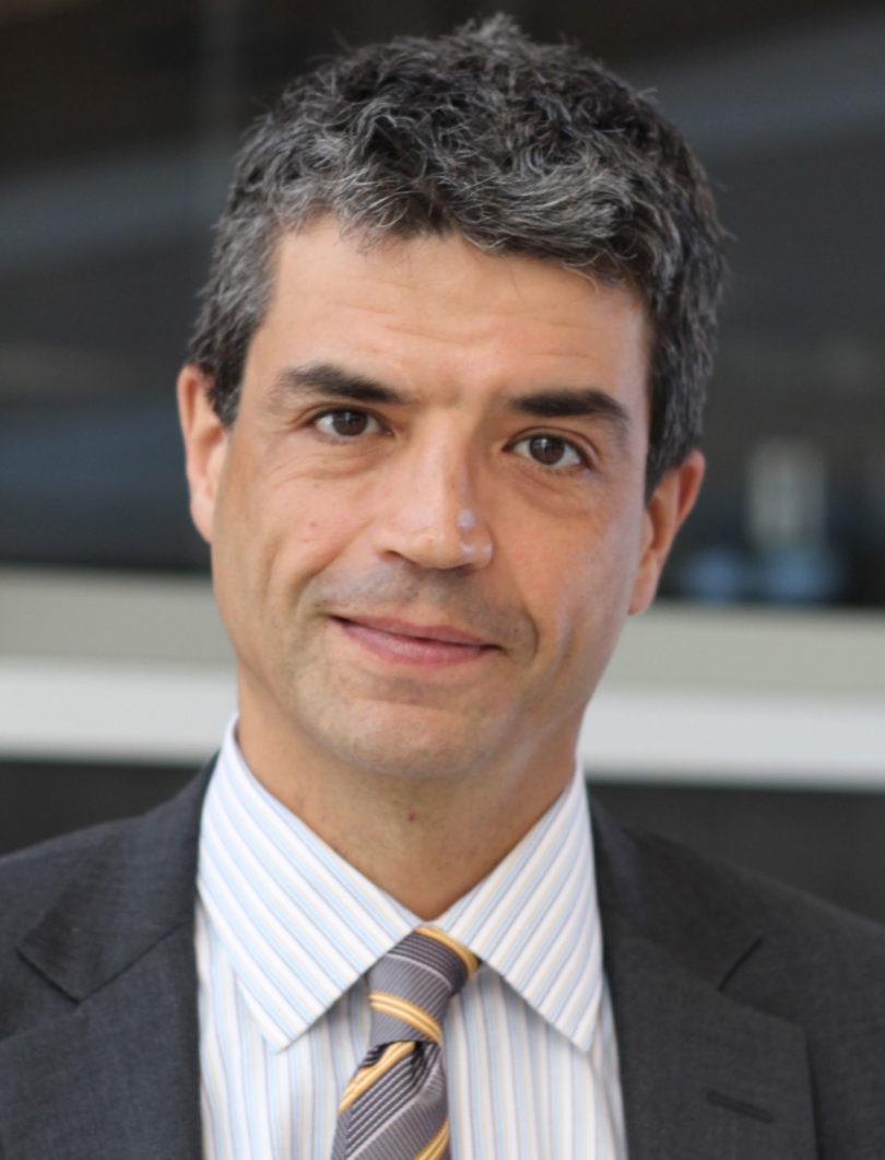 Jose Bermudez-v.portrait