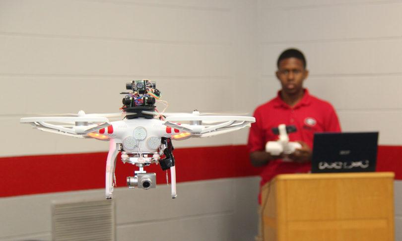 Julian Moore Driftmier drone-h.photo
