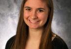 Kathleen Wilson Truman Scholar headshot-v