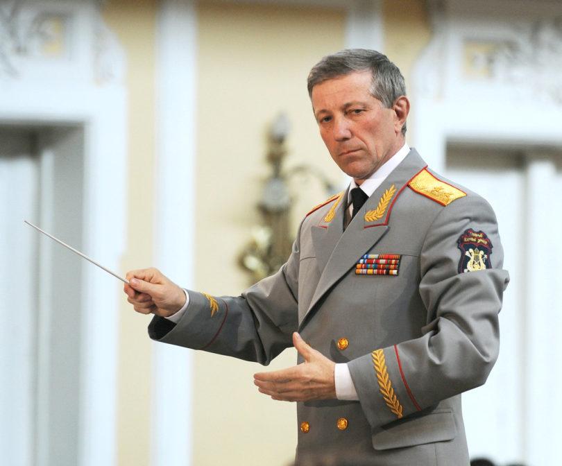 Valery Khalilov-h