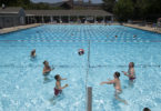 Legion Pool Volleyball 2014-h