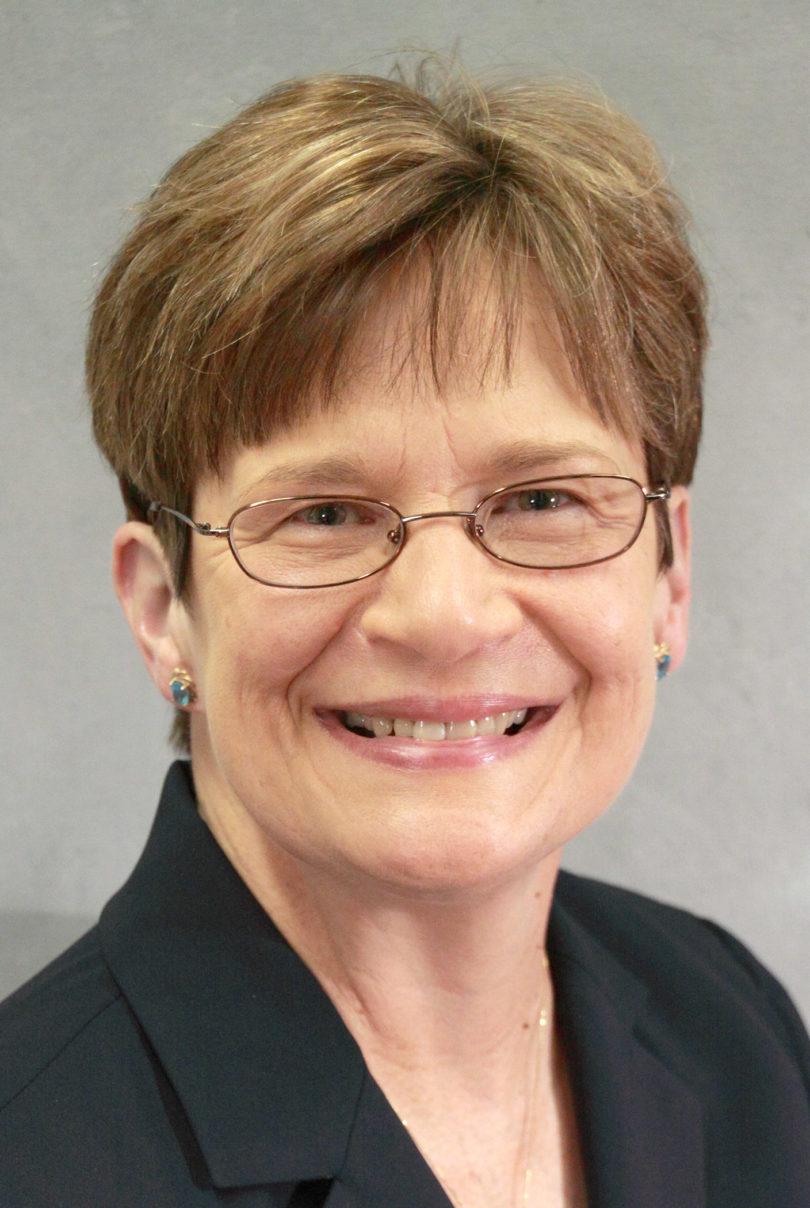 Lisa Nolan-v
