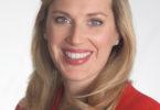 Meredith Gurley Johnson-v