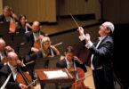 Atlanta Symphony Orchestra aso spano 2013-h.env