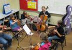 MME program Phoebe Clark cellist-v.photo