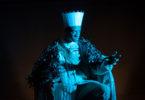 "University Theatre ""Macbeth"" Dane Alexander-h.action"