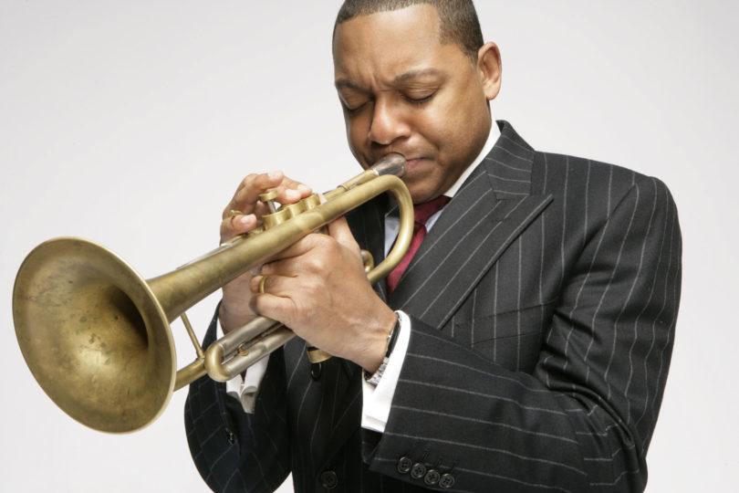 Wynton Marsalis-trumpet-PAC-env.h