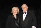 McMullans family award-h